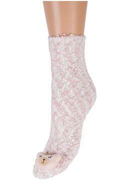 Носки женские A-0078, AMORET
