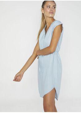 Платье пляжное 85698, Ysabel Mora (Испания)
