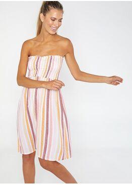 Платье пляжное 85711, Ysabel Mora (Испания)
