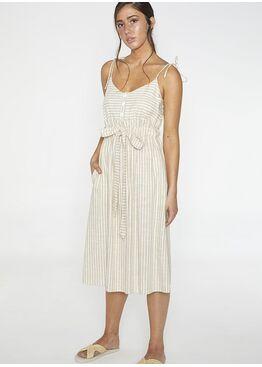 Платье пляжное 85703, Ysabel Mora (Испания)